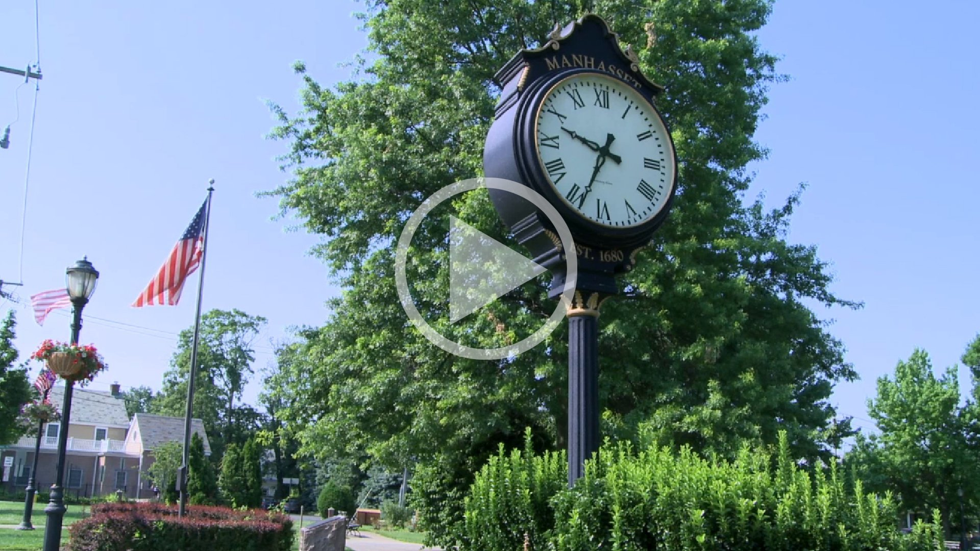 EXPLORE FLOWER HILL